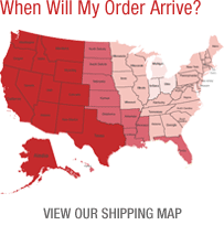 Click Here For A Shipping Map