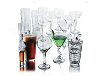 Partytime_Glassware_thumb.jpg