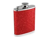 mini_red_flask_thumb.jpg
