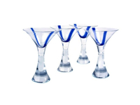 samba_blue_martini_glass_thumb.jpg