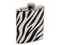 zebra_flask_thumb.jpg