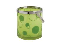 green_dots_ice_bucket_thumb.jpg