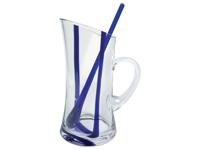 samba_blue_pitcher_thumb.jpg